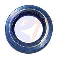 RTT-93101-20048. Сальник RTT-93101-20048