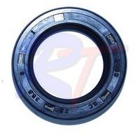 RTT-93101-25M57. Сальник RTT-93101-25M57