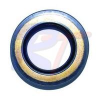 RTT-93102-23096. Сальник с пыльником RTT-93102-23096