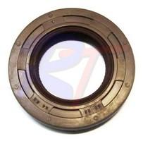 RTT-93102-25M52. Сальник с пыльником