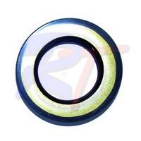 RTT-93102-28135. Сальник с пыльником RTT-93102-28135