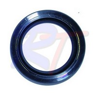 RTT-93102-30M56. Сальник с пыльником RTT-93102-30M56