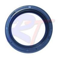 RTT-93102-32M07. Сальник с пыльником RTT-93102-32M07