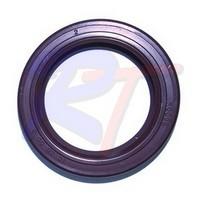 RTT-93102-35008. Сальник с пыльником RTT-93102-35008