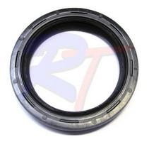 RTT-93102-35M51. Сальник с пыльником / OIL SEAL - Yamaha