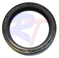 RTT-93102-36351. Сальник с пыльником RTT-93102-36351