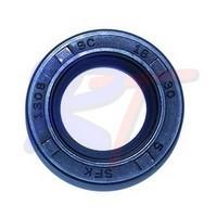 RTT-93104-18049. Пыльник RTT-93104-18049