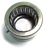 RTT-93311-632U7. Подшипник роликовый RTT-93311-632U7