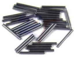 RTT-93602-20M02. Комплект роликов игольчатых 34шт. RTT-93602-20M02