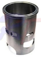 RTT-FL-1275. Гильза цилиндра RTT-FL-1275