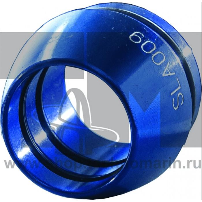 SL009. Манжета импеллера гидроцикла 9 SL009