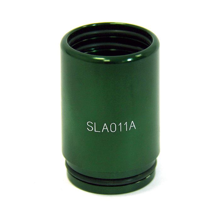 SLA011A. Манжета импеллера гидроцикла 11A SLA011A