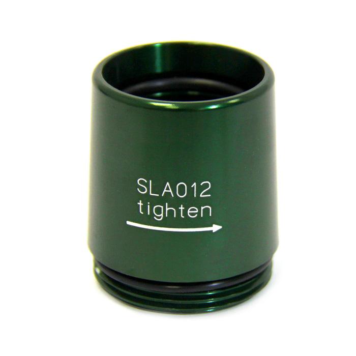 SLA012. Манжета импеллера гидроцикла 12 SLA012