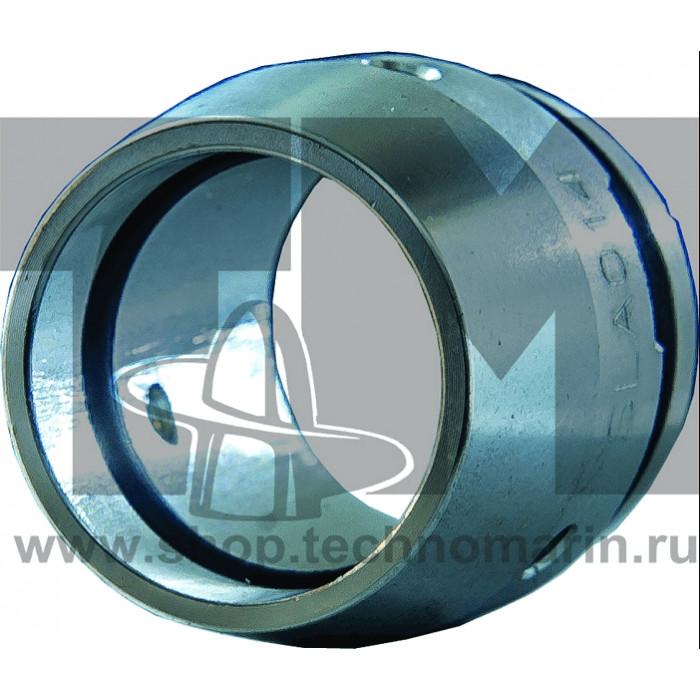 SLA014. Манжета импеллера гидроцикла 14 SLA014