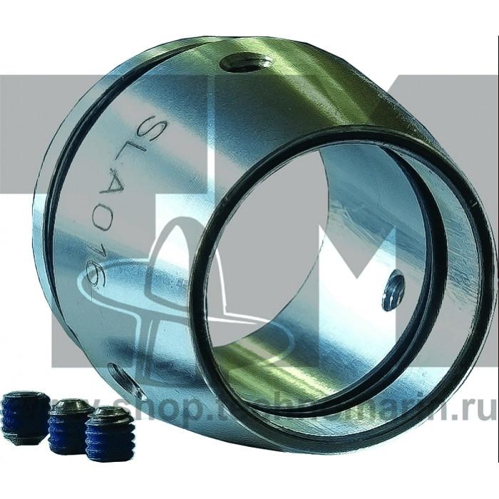 SLA017. Манжета импеллера гидроцикла 17 SLA017