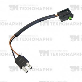 SM-01029. Выключатель стоп-сигнала Polaris SM-01029