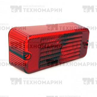 SM-01046. Плафон заднего фонаря Arctic Cat