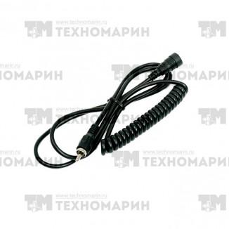 SM-01208. Провод с разъемом RCA SM-01208