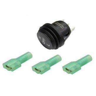 SM-01225. Выключатель влагозащищенный SM-01225
