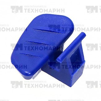 SM-01229. Кнопка (рычаг) блока переключателей BRP SM-01229