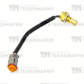 SM-01257. Датчик температуры охл. жидкости BRP SM-01257