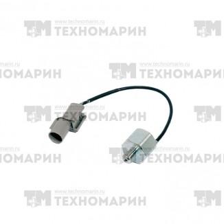 SM-01258. Датчик температуры воздуха BRP SM-01258