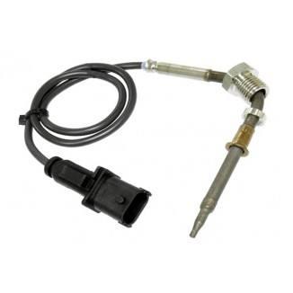 SM-01263. Датчик температуры выхлопных газов BRP SM-01263