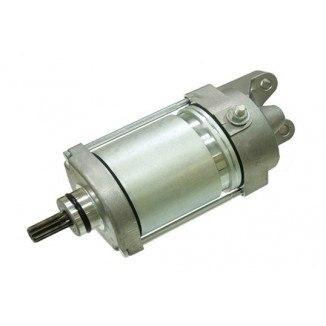 SM-01331. Стартер электрический Yamaha SM-01331