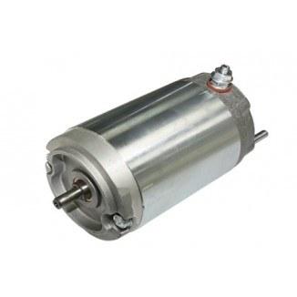 SM-01334. Стартер электрический Polaris SM-01334