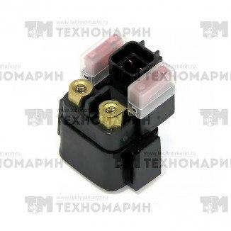SM-01458. Реле стартера Yamaha SM-01458