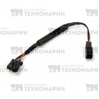 SM-01601. Проводка для подключения аксессуаров BRP SM-01601