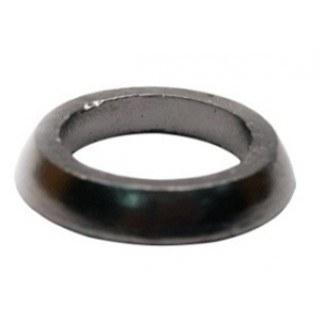 SM-02005. Уплотнительное кольцо глушителя Arctic Cat SM-02005