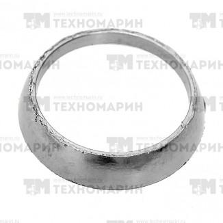 SM-02006. Уплотнительное кольцо глушителя Arctic Cat SM-02006
