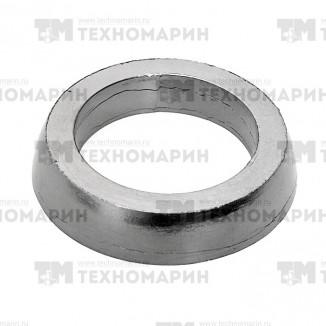 SM-02016. Уплотнительное кольцо глушителя Arctic Cat SM-02016