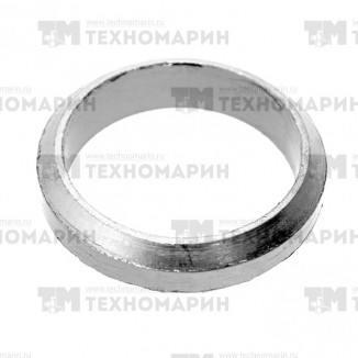 SM-02025. Уплотнительное кольцо глушителя Yamaha SM-02025