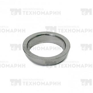 SM-02038. Уплотнительное кольцо глушителя Polaris