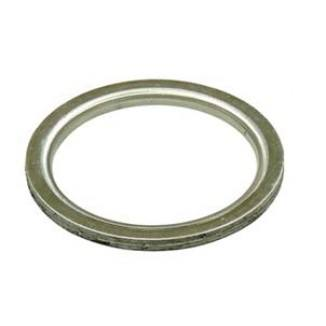 SM-02044. Уплотнительное кольцо глушителя BRP SM-02044