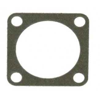 SM-02051. Прокладка выпускного коллектора BRP SM-02051