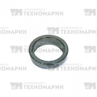 SM-02063. Уплотнительное кольцо глушителя BRP SM-02063