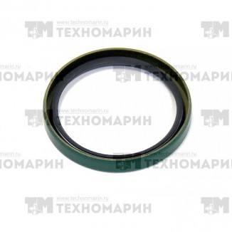 SM-03350. Сальник КПП (нижний) BRP SM-03350