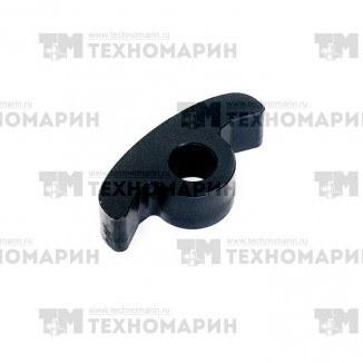 SM-03361. Башмак приводной цепи BRP SM-03361