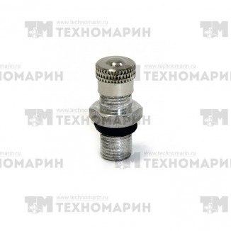 SM-04178. Клапан амортизатора SM-04178