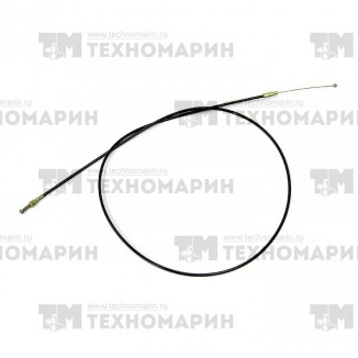 SM-05201. Трос газа Arctic Cat SM-05201