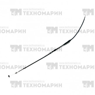 SM-05268. Тросик газа BRP SM-05268