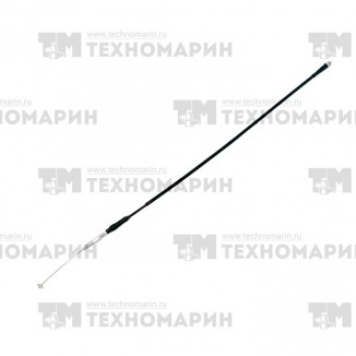 SM-05269. Тросик газа BRP SM-05269