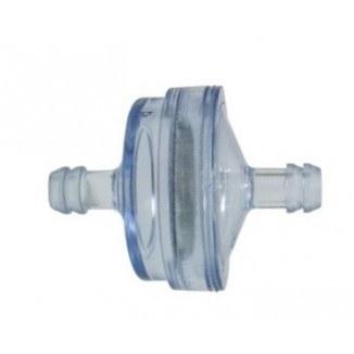 SM-07017. Топливный фильтр универсальный SM-07017