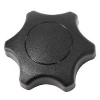 SM-07093. Крышка топливного бака BRP SM-07093