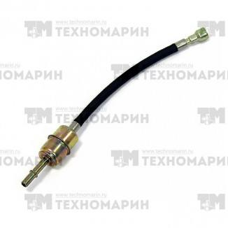 SM-07136. Топливный фильтр Polaris SM-07136