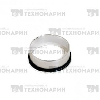 SM-07165. Уплотнительное кольцо масляного бака BRP/Polaris/Arctic Cat SM-07165