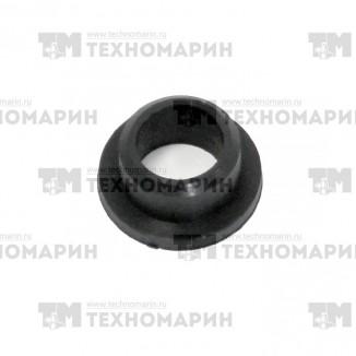 SM-07403. Уплотнительная втулка масляного бачка BRP SM-07403